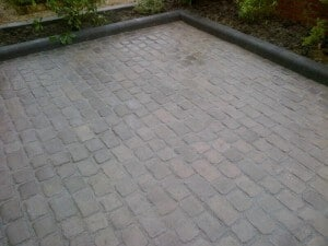 marshalls_driveways-cobbletech_6