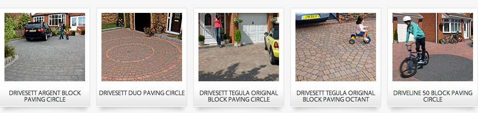 circles-block-paving