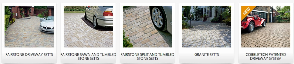 cobbled_block_paving_range