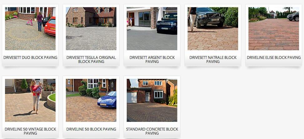 Marshalls_driveways_block_paving