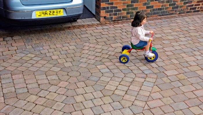 tegula-block-paving-2
