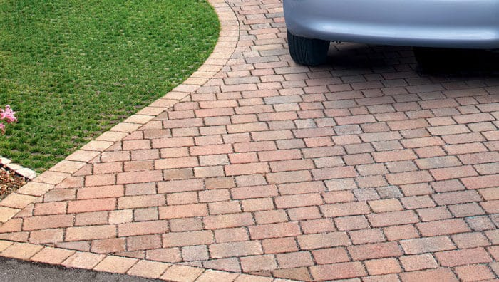 tegula-permeable-paving-north-east