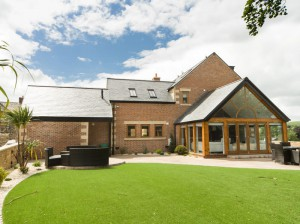artificial-lawns-north-east-project