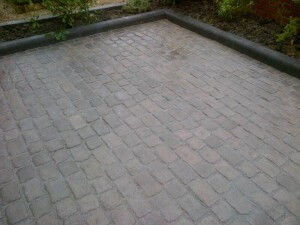 marshalls-driveways-north-east-