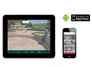 marshalls-app-driveways-patios