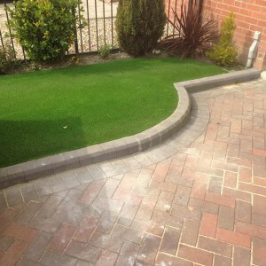 block-paving-north-east-sunderland