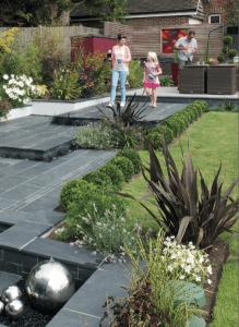 marshalls-gardens-driveways-brochure