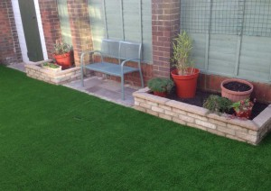 artificial-grass-jarrow