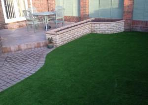 garden-wall-marshallite-rustic