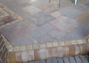 patios-paving-marshalls